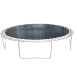 244cm-trampoline-with-enclosure-detail
