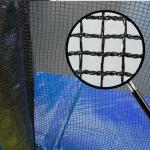 safety net details