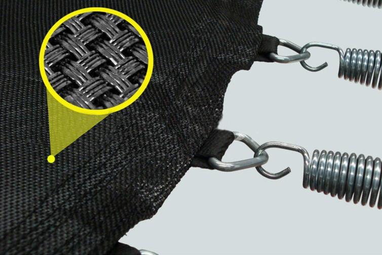 jumping-mat-woven-details