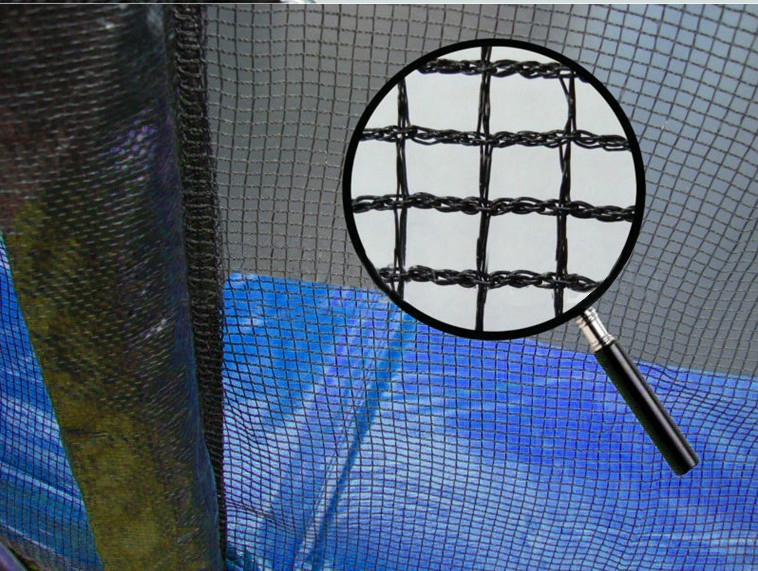 safety nets details