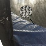 details-about-the-safty-net