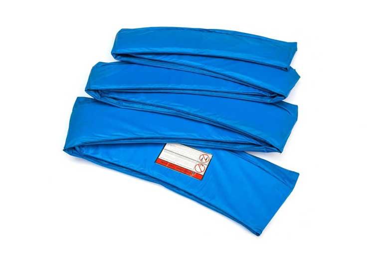 frame-pad-blue