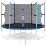 inner-net-trampoline-with-enclosure