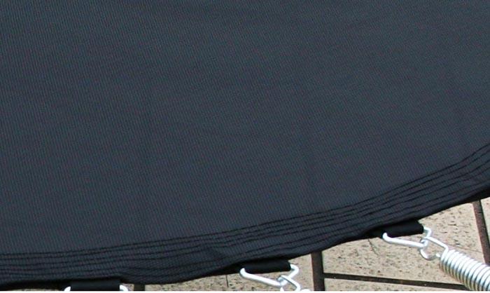 trampoline jumping mats