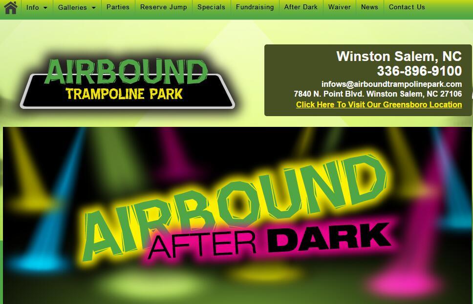 airboundtrampolinepark