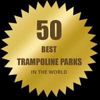 50-best-parks