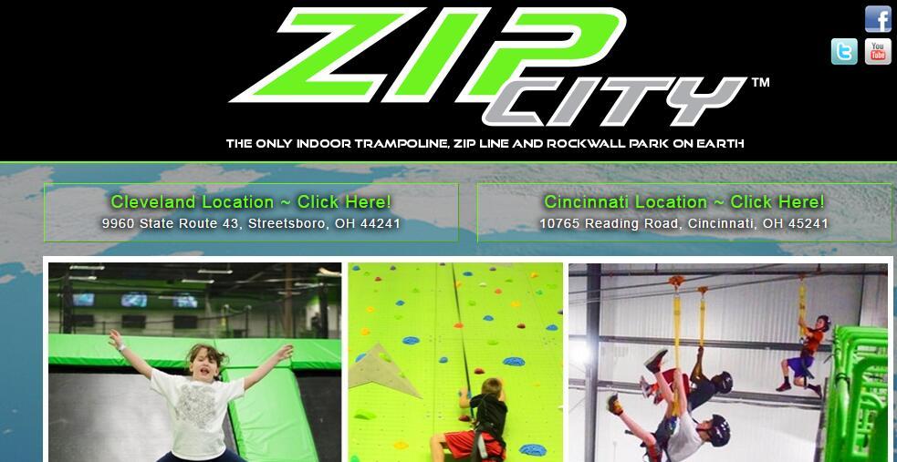 zipcity