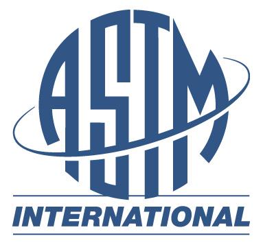 ASTM certification for trampoline